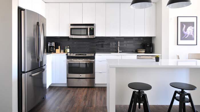 Kitchen Extensions Cork