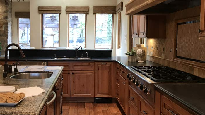 Country Kitchen Extensions Cork