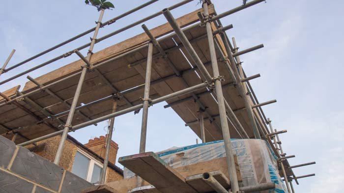Construction Companies Cork