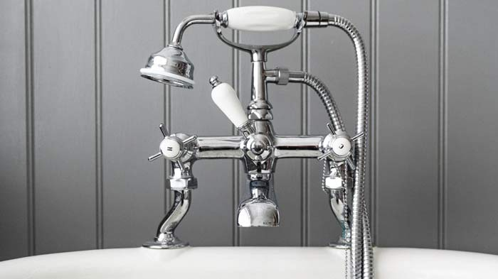 Bathroom Renovations Cork