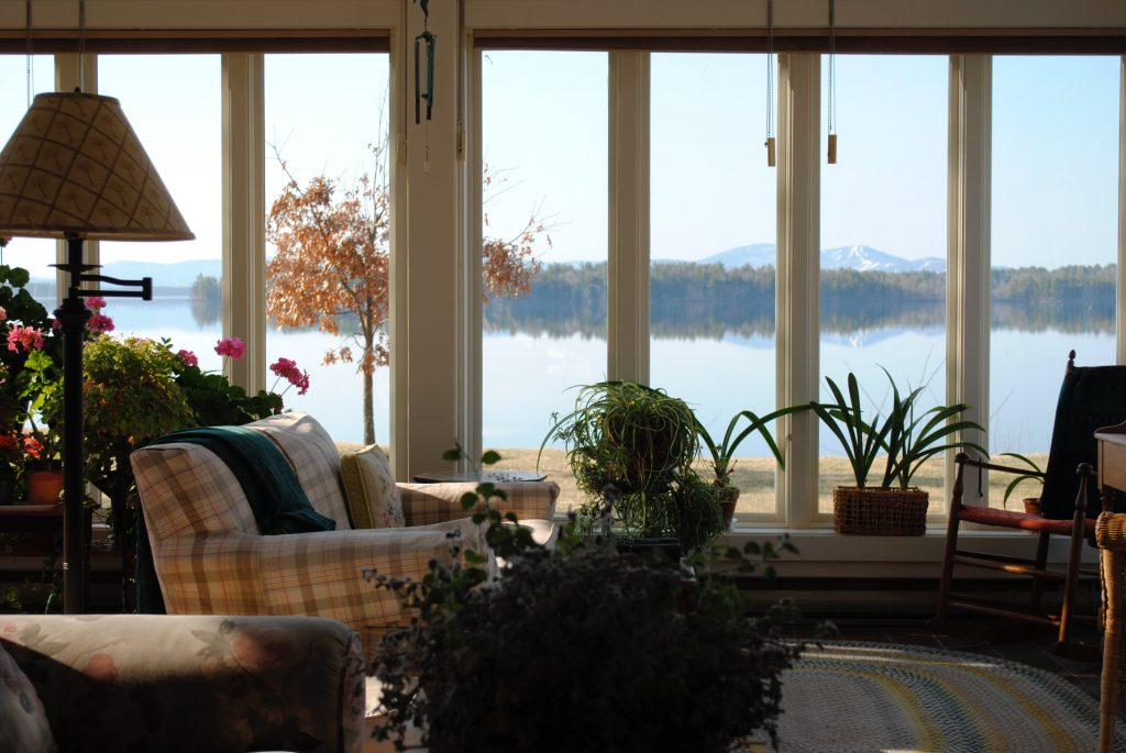 Do You Need Planning for a Conservatory?