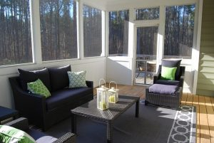 Do You Need Planning for a Conservatory