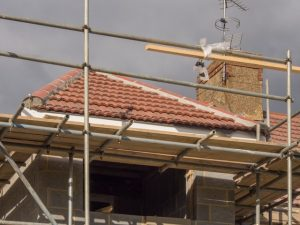 home extension tips
